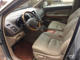 Lexus RX 330 2004 года за 6 800 000 тг. в Алматы – фото 4