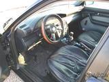 Audi 100 1991 года за 1 300 000 тг. в Лисаковск – фото 2