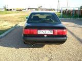 Audi 100 1991 года за 1 300 000 тг. в Лисаковск – фото 3