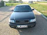 Audi 100 1991 года за 1 300 000 тг. в Лисаковск – фото 4