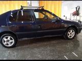 Nissan Primera 1991 года за 800 000 тг. в Турара Рыскулова – фото 2