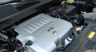 Двигатель Toyota Camry 40 3, 5 л. 2GR-FE за 550 000 тг. в Алматы