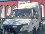 ГАЗ ГАЗель 2013 года за 4 900 000 тг. в Нур-Султан (Астана) – фото 2