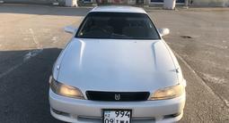 Toyota Mark II 1996 года за 2 500 000 тг. в Караганда – фото 3