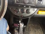 Nissan Note 2008 года за 3 000 000 тг. в Костанай – фото 3