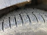 Hyundai Tucson 2005 года за 4 200 000 тг. в Караганда – фото 4