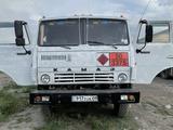 КамАЗ 1987 года за 4 500 000 тг. в Караганда