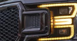Фары, туманки и Фонари Форд F-150 за 100 000 тг. в Алматы