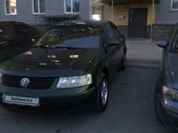 Volkswagen Passat 1997 года за 1 150 000 тг. в Караганда