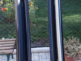 Пороги на прадо 150 в стиле Лексус за 15 000 тг. в Костанай