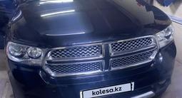Dodge Durango 2011 года за 8 500 000 тг. в Нур-Султан (Астана)
