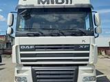 DAF  105 2012 года за 14 500 000 тг. в Костанай