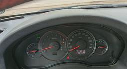 Subaru Outback 2008 года за 6 400 000 тг. в Нур-Султан (Астана) – фото 2
