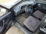 ВАЗ (Lada) 21099 (седан) 2004 года за 350 000 тг. в Караганда