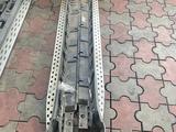 Подножка для порога за 180 000 тг. в Алматы