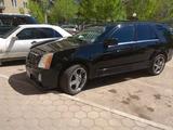 Cadillac SRX 2004 года за 4 200 000 тг. в Нур-Султан (Астана) – фото 2