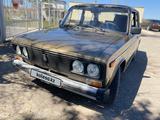 ВАЗ (Lada) 2106 1998 года за 700 000 тг. в Шымкент