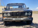 ВАЗ (Lada) 2106 1998 года за 700 000 тг. в Шымкент – фото 2