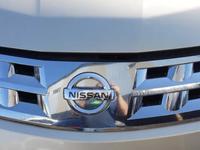 Решетка радиатора Nissan Murano за 30 000 тг. в Усть-Каменогорск