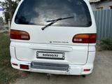 Mitsubishi Space Gear 1995 года за 2 000 000 тг. в Талдыкорган – фото 5
