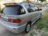 Toyota Ipsum 1996 года за 2 550 000 тг. в Алматы – фото 4