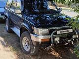 Toyota Hilux Surf 1994 года за 2 300 000 тг. в Уральск – фото 4