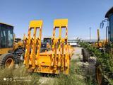 Shangong  WPZ9400 2020 года за 11 420 000 тг. в Павлодар