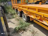 Shangong  WPZ9400 2020 года за 11 420 000 тг. в Павлодар – фото 3