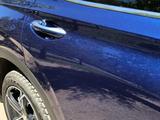 Hyundai Santa Fe 2019 года за 15 000 000 тг. в Нур-Султан (Астана) – фото 4