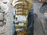 Коробка механика 2.3 мерседес за 85 000 тг. в Алматы – фото 3