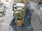 Коробка механика 2.3 мерседес за 85 000 тг. в Алматы – фото 4