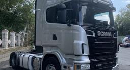 Scania  R500 V8 2011 года за 17 000 000 тг. в Алматы – фото 2