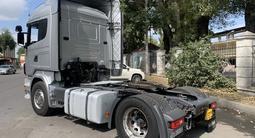 Scania  R500 V8 2011 года за 17 000 000 тг. в Алматы – фото 4