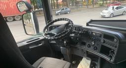 Scania  R500 V8 2011 года за 17 000 000 тг. в Алматы – фото 5
