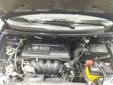 Toyota Corolla Verso 2002 года за 4 500 000 тг. в Костанай – фото 4
