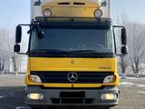 Mercedes-Benz 2012 года за 15 300 000 тг. в Алматы – фото 3