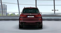 BMW X7 XDrive40i 2021 года за 58 752 000 тг. в Усть-Каменогорск – фото 5