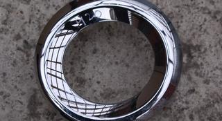 Правую кольцо тумманки на Land Cruiser 155 рестайлинг оригинал за 5 000 тг. в Нур-Султан (Астана)