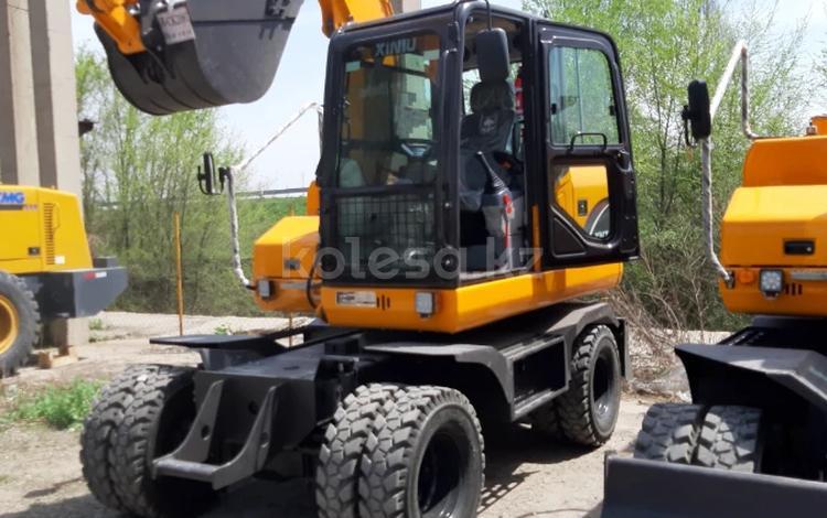 Rhinoceros  XN75X 2021 года за 16 500 000 тг. в Шымкент