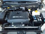 Двигатель на Chevrolet Evanda. Двигатель на Шевролет Еванда за 101 010 тг. в Алматы