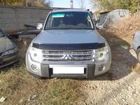 Mitsubishi Pajero 2007 года за 6 721 000 тг. в Алматы