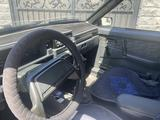 ВАЗ (Lada) 21099 (седан) 2002 года за 1 150 000 тг. в Талдыкорган – фото 4