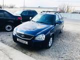 ВАЗ (Lada) 2171 (универсал) 2012 года за 2 200 000 тг. в Тараз – фото 5