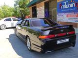 Toyota Mark II 1996 года за 2 300 000 тг. в Усть-Каменогорск – фото 5