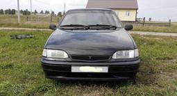 ВАЗ (Lada) 2115 (седан) 2012 года за 890 000 тг. в Костанай
