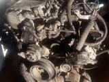 Двигатель ОМ 646.2.2 СDI за 350 000 тг. в Кызылорда