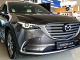Mazda CX-9 2020 года за 22 069 800 тг. в Павлодар – фото 2