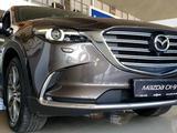 Mazda CX-9 2020 года за 22 069 800 тг. в Павлодар – фото 4