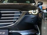 Mazda CX-9 2020 года за 22 069 800 тг. в Павлодар