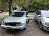 Audi A6 1994 года за 1 950 000 тг. в Павлодар
